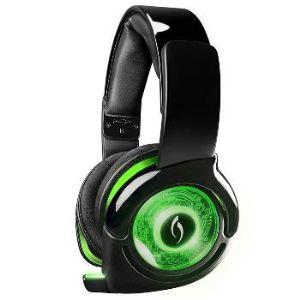 PDP Afterglow casque sans fil pour Xbox One