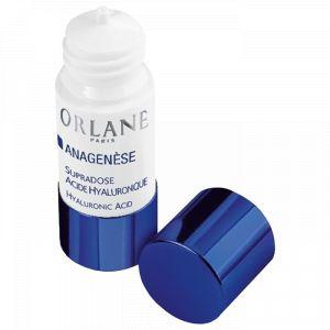 Orlane Anagenese - Supradose Acide Hyaluronique