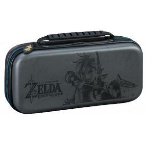 Bigben Pochette Rigide pour Switch Zelda