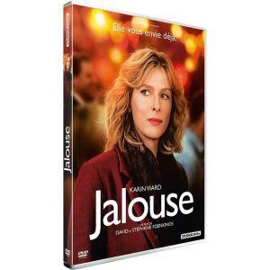 Jalouse [DVD]