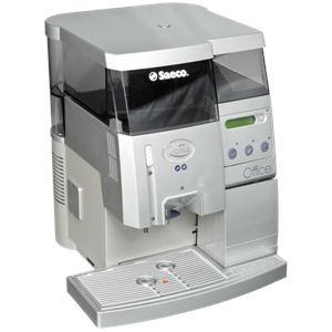 Saeco Royal Office - Machine à expresso automatique