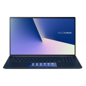 Asus Zen Book UX534FA-A9010T Intel Core i7 8 Go RAM 512 Go SSD avec ScreenPad