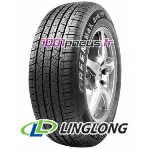 Linglong 275/55 R17 109V Green Max 4×4 HP