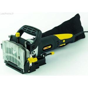 Far Tools LM 900 - Lamelleuse 900W
