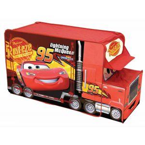 Room Studio Tente jeu de rôle Mack le camion Disney Cars