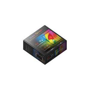 "Dreamscreen 4K Kit (130"")"