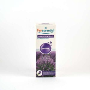 Puressentiel Provence - Huiles essentielles pour diffusion