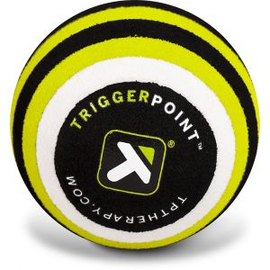 Triggerpoint Trigger Point Mb1 Balle de massage Lime