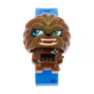 Kanaï Kids Montre pour enfant Chewbacca Star Wars