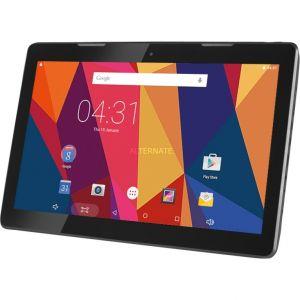 "Hannspree HANNSpad 133 Titan 2 - Tablette tactile 13.3"" sous Android 5.1 (Lollipop)"