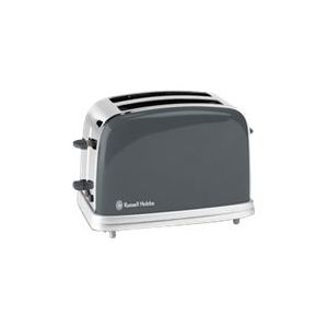 Russell Hobbs Toaster Colours - Grille-pain 2 fentes
