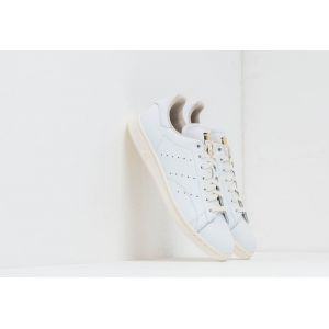 Adidas Stan Smith, Chaussures de Fitness homme - Blanc