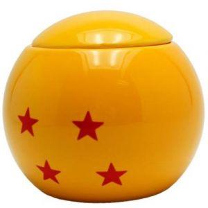 Abysse Corp Mug 3D Dragon Ball Boule de cristal
