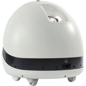 Keecker Robot Vidéoprojecteur 160 Go