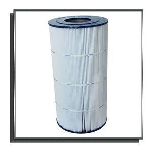 Hayward Cartouche de filtration pour filtre C500
