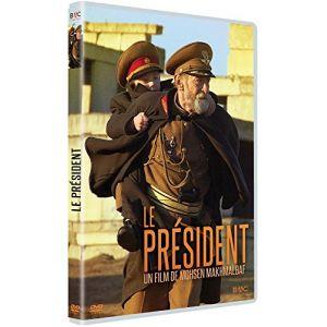 Le Président [DVD]