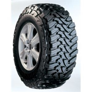 Toyo LT235/85 R16 120P Open Country M/T