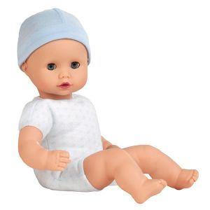 Gotz Bébé Muffin garçon à habiller (33 cm)