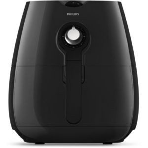 Philips HD9218/50 - Friteuse Air Fryer