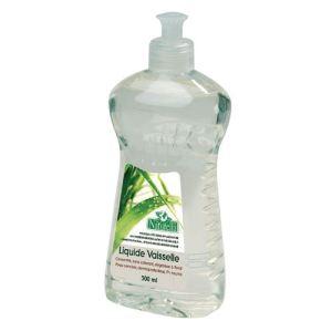 Naturella Liquide vaisselle pour lavage à main (500 ml)