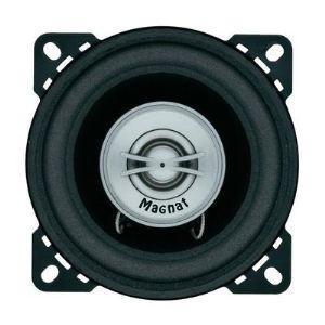 Magnat Edition 102 - Haut-parleur 10 cm coaxial