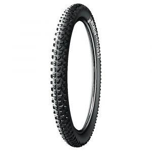 Michelin Wild RockR 2.10 Pliant Noir