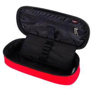 Eastpak Oval Rep Chuppachop Red