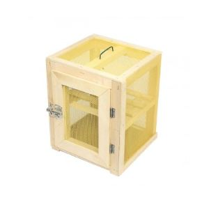 Cave a fromage comparer 54 offres - Cave affinage fromage electrique ...