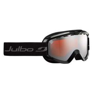 Julbo Bang OTG - Masque de ski homme