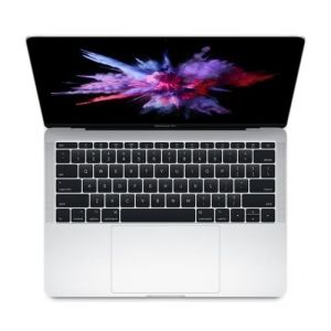 "Apple MacBook Pro 13.3"" Rétina 128 Go (2017) Core i5 2.3 GHz"