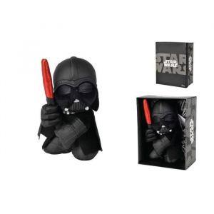Simba Toys Peluche Disney Star Wars Dark Vador Deco Box