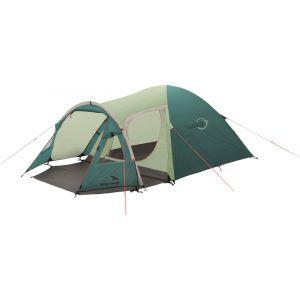 Easy Camp Corona 300 - Tente - vert Tentes dôme