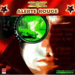 Command & Conquer : Alerte Rouge [PC]