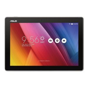 "Asus ZenPad 10 Z300M - Tablette 10,1"" 16 Go Android 6.0 (Marshmallow)"