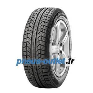 Pirelli 225/50 R17 98W Cinturato All Season+ XL s-i M+S
