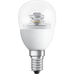 Osram Ampoule LED Superstar Classic P 25 ADV 3.8W 827 E14 CS