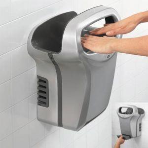 Jvd Exp'air - Sèche-mains automatique
