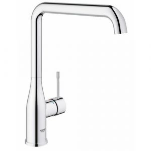 Grohe 30269000 Essence - Mitigeur évier