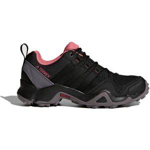 Adidas Chaussures Chaussure AX2R