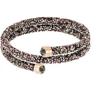 Swarovski Bracelet Bijoux 5348102