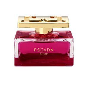 Escada Especially Elixir - Eau de parfum pour femme