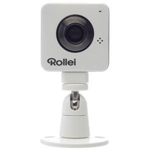 Rollei Mini : Caméra WiFi