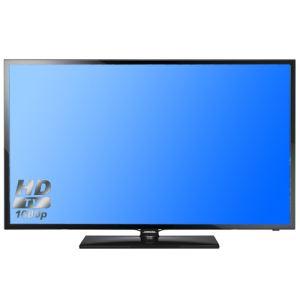 Samsung UE46F5000 - Téléviseur LED 116 cm