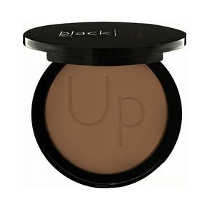 Black|Up Poudre compacte Two way cake