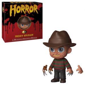 Funko Figurine 5 Star Horror: Freddy Krueger