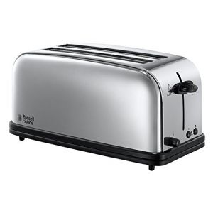 Russell Hobbs 23520-56 - Grille-pain 2 tranches
