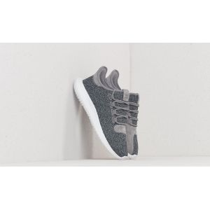 Adidas Originals Tubular Shadow, Basket, Femme, Gris (Grey Three F17/Grey Three F17/Ftwr White), 38 2/3 EU
