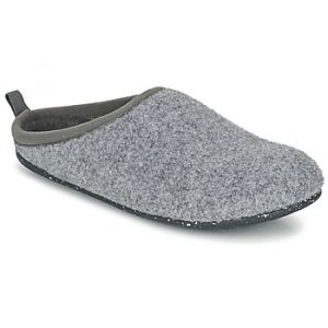 Camper Chaussons WABI Gris - Taille 41
