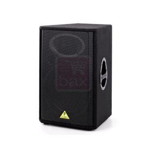 Behringer Eurolive VP1520 - Enceinte de sono portable
