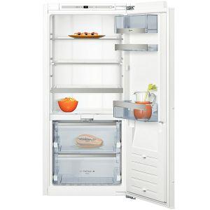 Neff KI8413D30 - Réfrigérateur 1 porte intégrable Freshsafe